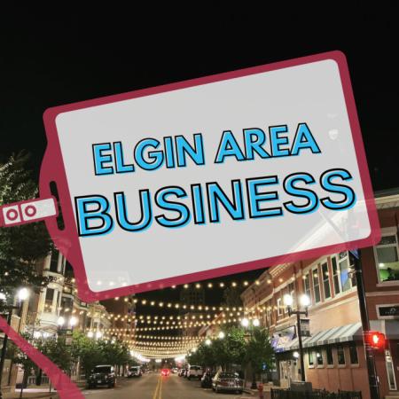 Elgin Area Business