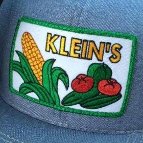 Klein's Farm & Garden Market