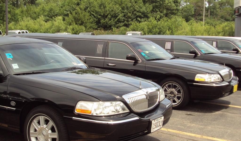 Chicagoland Transportation Solutions