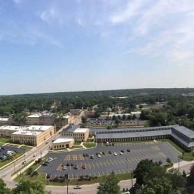 Carpentersville-panoramic
