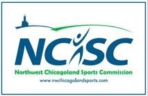 Sports Commission Logo