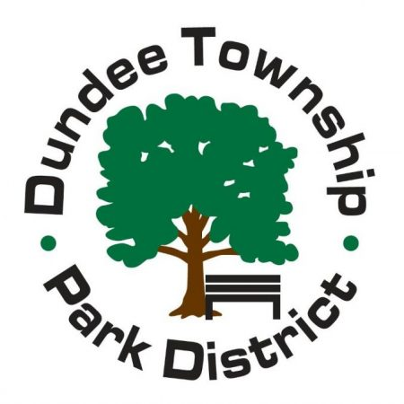 Dundee Township Park District