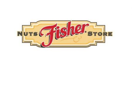 Fisher Nuts Outlet Store