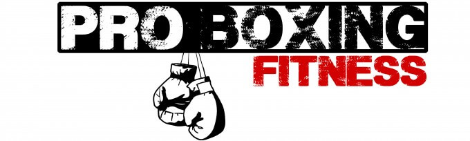 Pro Boxing Fitness – Elgin