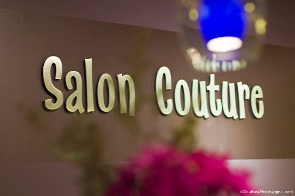 Salon Couture
