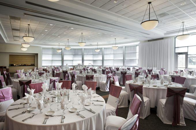 Wide-Ballroom-Mauve-Wedding