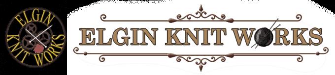 Elgin Knit Works