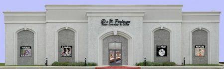 D & M Perlman Fine Jewelry