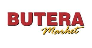 Butera Finer Foods
