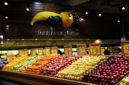 Elgin Fresh Market – Summit Store