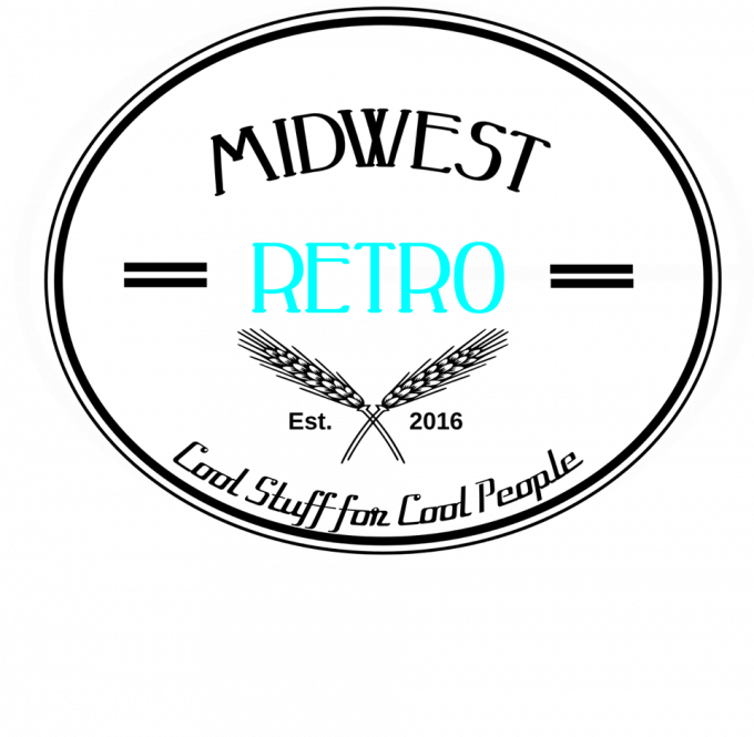 Midwest Retro