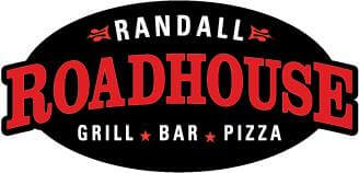 Randall Roadhouse Tavern & Grill