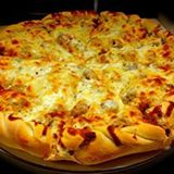 Village Pizza and Pub – Elgin
