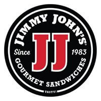 Jimmy John's West Dundee