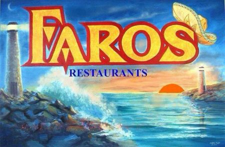 El-Faro Restaurant