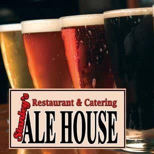 Stanley's Ale House & Restaurant