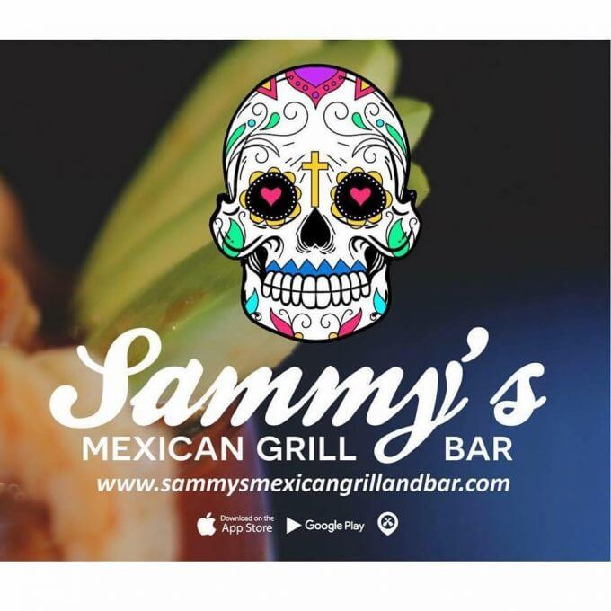 Sammy's Mexican Grill