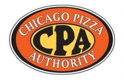 Chicago Pizza Authority
