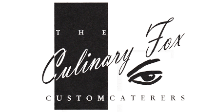 Culinary Fox Cafe & Catering