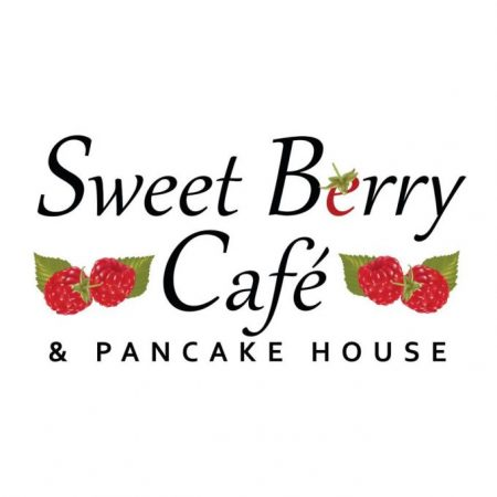Sweet Berry Café