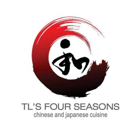 TL's Four Seasons