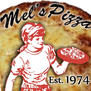 Mel's Pizza Inc.