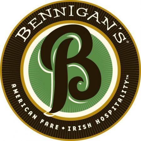Bennigan's Grill and Tavern