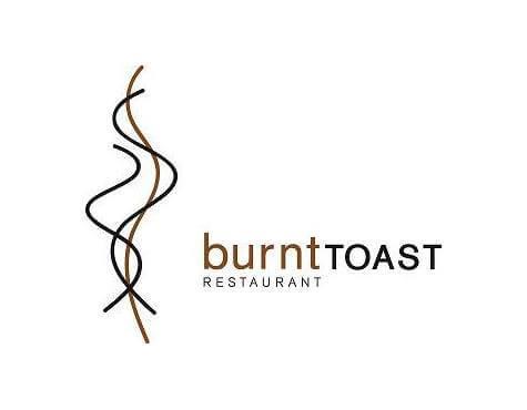 Burnt Toast Restaurant