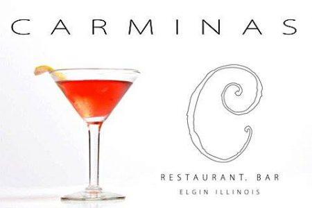 Carmina's Restaurant