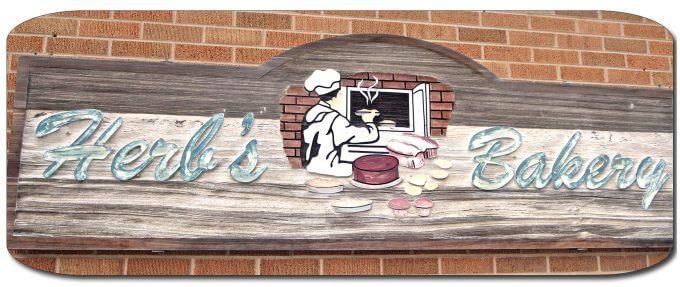 Herb's Bakery Inc