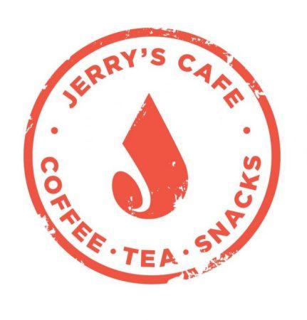 Jerry's Café
