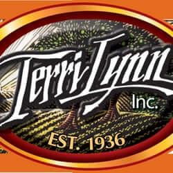 Terri Lynn Outlet Store