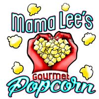 Mama Lee's Gourmet Popcorn
