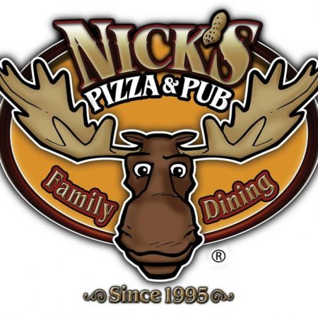 Nick`s Pizza & Pub