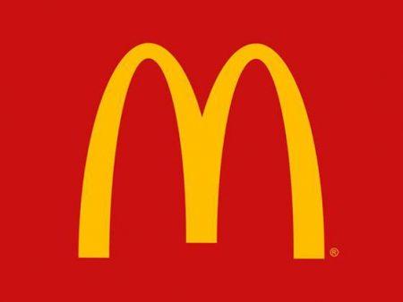 McDonald's – West Dundee