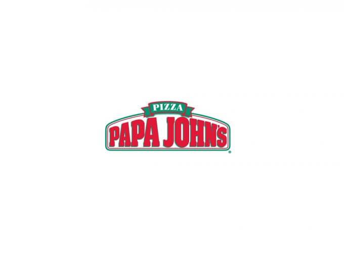 Papa John's – West Dundee