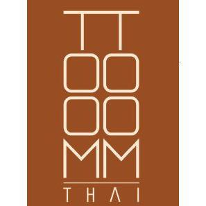 Toom Toom Thai Restaurant