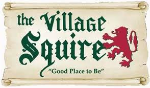 The Village Squire – South Elgin