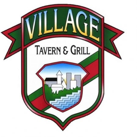 Village Tavern & Grill of South Elgin