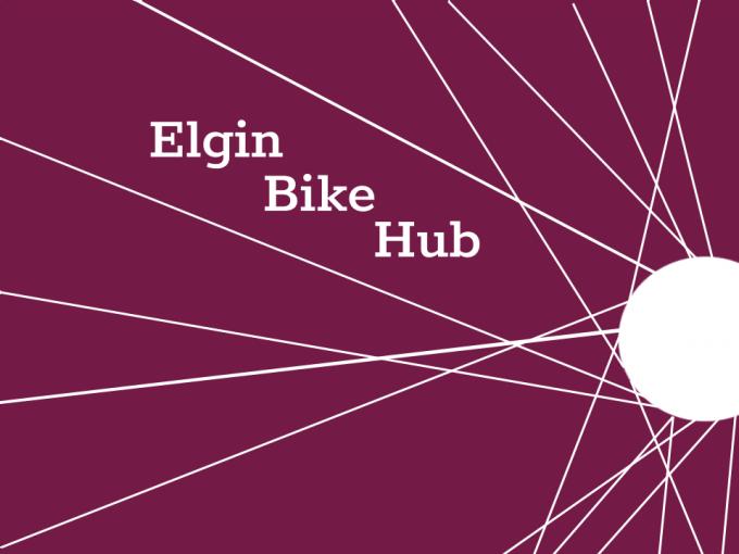 Elgin Bike Hub