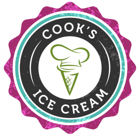 Cook's Ice Cream
