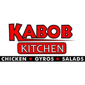 Kabob Kitchen