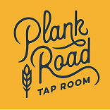 Plank Road Tap Room