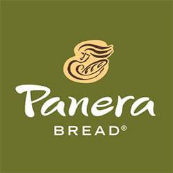 Panera Bread – South Elgin