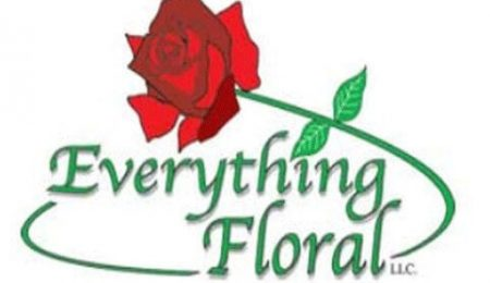 Everything Floral