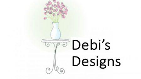 Debi's Designs