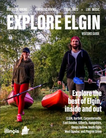 Elgin guide 2020