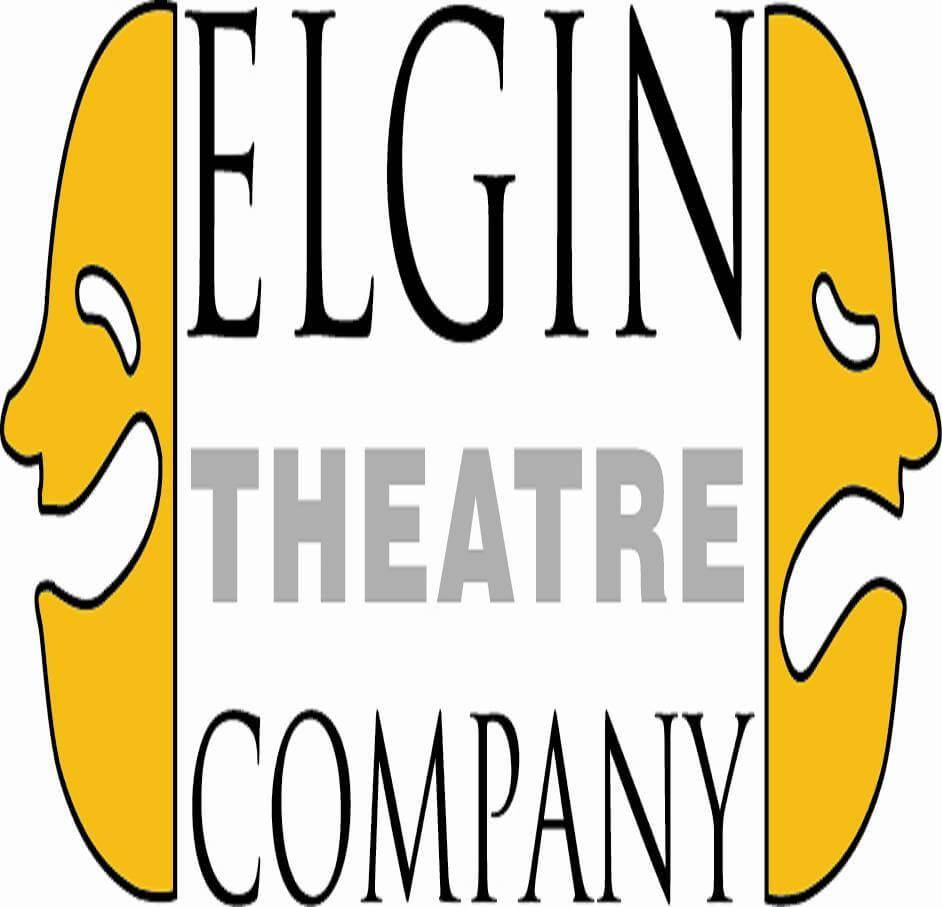 Elgin Theatre Company 2.0