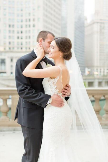 Complete Bridal- Bridal Boys