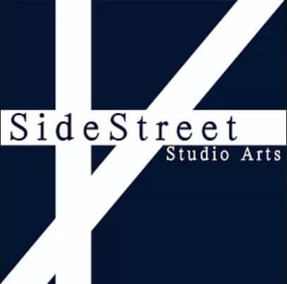 Side Street Studios Arts